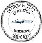 who is a notary public